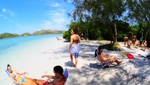 hermosa-playa-美しいビーチ-belle-plage