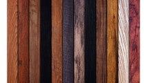 Hardwood Floor Installation in Frisco - Things to Consider Before Choosing Hardwood Flooring