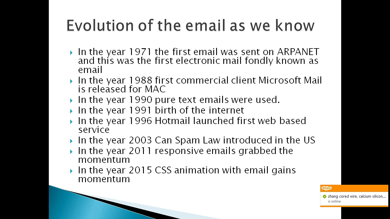 Email-Marketing-Birth-and-History-Of-Email-Marketing