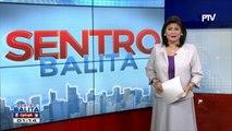 Panukalang postponement ng brgy at SK elections, lusot sa house committee; NYC, hiniling na matuloy ang SK election
