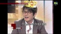 발라드황제 신승훈, 한곡으로만 35억+@ 저작권료만 310억 예상!