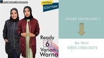 0895-1080-2672 | peluang usaha online Di Kabupaten banjar