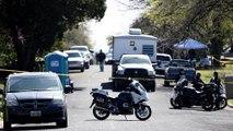 Paketbomben-Anschläge in Austin: Zwei Tote innerhalb weniger Tage
