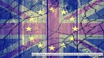 Brexit peril: Parliament explodes as Juncker says UK feeling 'REGRET' Brexit finding