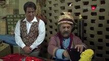 Afsaneh Hezar Payan 6 HD - ۶ افسانه هزار پایان