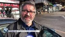 À Paris, des personnes handicapées reçoivent des PV… malgré leur carte de stationnement gratuit