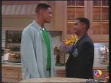 El Principe de Bel-Air Lo Mejor  The Fresh Prince of Bel-Air