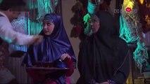 Afsaneh Hezar Payan 7 HD - ۷ افسانه هزار پایان