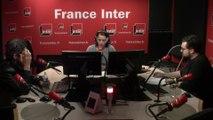 Marine Le Pen présidente : le projet des hackeurs russes ? - L'Instant M