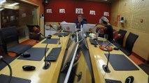 """La vidéosurveillance """"n'est pas très efficace"""", affirme Laurent Mucchielli"""