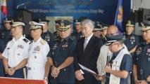 Filipinas adquiere seis drones de EEUU para combatir a yihadistas