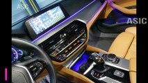 BMW  520d xDrive M Sport Pack дизель BMW 5 series БМВ бенве 5 серия  авто car auto video بی ایم ڈبلیو 5 سیریز کار کار آٹو ویڈیو  xe hơi xe video tự động ಸರಣಿ ಕಾರು ಕಾರು ಆಟೋ ವಿಡಿಯೋ voiture voiture auto video بي ام دبليو 5 سيارة سلسلة السيارات السيارات الفيد