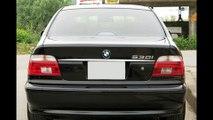 BMW 5BMW 530i E39 Бензин 5 series БМВ бенве 5 серия  авто car auto video بی ایم ڈبلیو 5 سیریز کار کار آٹو ویڈیو  xe hơi xe video tự động ಸರಣಿ ಕಾರು ಕಾರು ಆಟೋ ವಿಡಿಯೋ voiture voiture auto video بي ام دبليو 5 سيارة سلسلة السيارات السيارات الفيديو lub tsheb pib