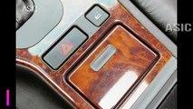 BMW 525i E39 Бензин BMW 5 series БМВ бенве 5 серия  авто car auto video بی ایم ڈبلیو 5 سیریز کار کار آٹو ویڈیو  xe hơi xe video tự động ಸರಣಿ ಕಾರು ಕಾರು ಆಟೋ ವಿಡಿಯೋ voiture voiture auto video بي ام دبليو 5 سيارة سلسلة السيارات السيارات الفيديو lub tsheb pib