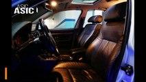 BMW 530i E39 бензина 2002 BMW 5 series БМВ бенве 5 серия  авто car auto video بی ایم ڈبلیو 5 سیریز کار کار آٹو ویڈیو  xe hơi xe video tự động ಸರಣಿ ಕಾರು ಕಾರು ಆಟೋ ವಿಡಿಯೋ voiture voiture auto video بي ام دبليو 5 سيارة سلسلة السيارات السيارات الفيديو lub tshe