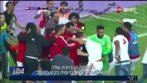 Israël diffusera les matchs de la Coupe du monde de football aux pays arabes : décryptage de Jean-Philippe Lustyk