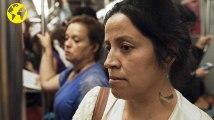Les inconnus du métro : Isabelle, femme de ménage des quartiers riches de Santiago du Chili