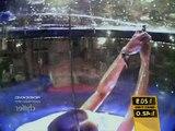 Fear Factor S03 - Ep10 Drowning Closet