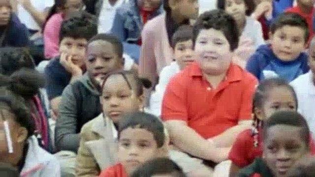 Growing Up Hip Hop Atlanta S02E10 Drop the Mic