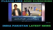 Pak media on balochistan Poverty | Corruption in balochistan elections | free balochistan movement