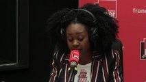 La connerie prospère sur les réseaux sociaux - La chronique de Roukiata Ouedraogo