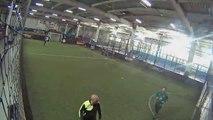 Equipe 1 Vs Equipe 2 - 13/03/18 19:35 - Loisir Créteil (LeFive) - Créteil (LeFive) Soccer Park