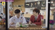 [Eng sub] What The Duck The Series EP 20 END