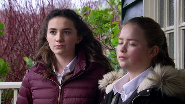 Emmerdale - Tuesday 13 Mar 7pm | Emmerdale 8093 13th March 2018 | Emmerdale 13th March 2018 | Emmerdale 8093 | Emmerdale 13 03 2018 | Emmerdale Episode 8093 | Emmerdale 13th Mar 2018 | Emmerdale 8093 Mar 13th