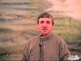 Iosif Anca - Venirea Domnului Isus & Potopul lui Noe. Video!