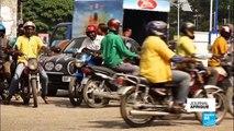 Faux médicaments au Bénin : prison ferme pour sept distributeurs