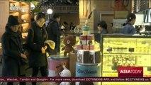 Emoji market in South Korea hits 100 billion Won