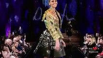 Domingo Zapata New York Fashion Week Powered by Art Hearts Fashion NYFW FW18