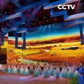 Best of CCTV | CCTV English