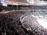 PSG OM Finale coupe de france