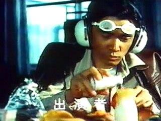 萩原健一さん死去4度の逮捕4度の結婚…極秘闘病の末、力尽く