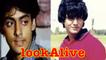 Bigg Boss 11 Contestant Luv Tyagi Shares His Old Picture On Instagram | Salman Khan's Look Alike Luv Tyagi