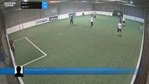 But de Equipe 2 (27-34) - Equipe 1 Vs Equipe 2 - 13/03/18 19:34 - Loisir Pau - Pau Soccer Park