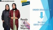 0895-1080-2672 | peluang usaha sampingan Di Kabupaten Barito Kuala