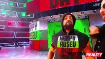 WWE Fastlane - WWE Fastlane 2018 Highlights HD