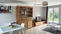 A vendre - Maison - BOIS D ARCY (78390) - 5 pièces - 93m²