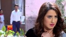 Ishq Mein Marjawan - 14th March 2018 News Colors Tv New TV Serial