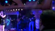 ΕΙΝΑΙ ΥΠΕΡΟΧΗ !!! Μορφούλα Ιακωβίδου - Να ξανάρθεις πάλι  Προσευχή - Live 2012 Δίχορδο