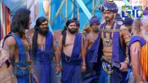 Porus - पोरस - ep 81 - 19th March Upcoming Twist - video dailymotion