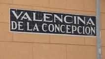 La Guardia Civil busca a una joven de 25 años desaparecida en Valencina (Sevilla)