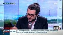 Président Magnien ! : L'analyse politique signée Michel-Edouard Leclerc - 14/03