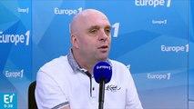 "Jeux paralympiques : ""Marie Bochet a battu Martin Fourcade"""