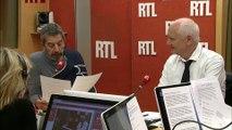 """Michel Cymes avertit : """"On peut mourir des complications d'une otite"""""""