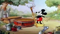 ᴴᴰ Donald Duck & Chip and Dale Cartoons - Mickey Mouse Clubhouse, Minnie Mouse, Pluto #7