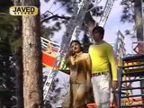 Pa Yaar Salam Waya | Zeb Khan | Pashto Song | HD Video