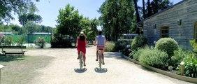 Camping 5 étoiles Soustons Village - Landes - Aquitaine - Services